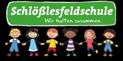 Schlößlesfeldschule Ludwigsburg